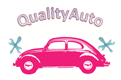 QualityAuto LLC